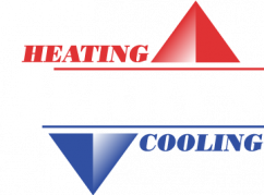 Jerry's Heating & Cooling